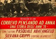 Bologna -  Presentazione