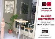 L'Altro Mediterraneo - Omaggio ad Hasan Atiya al Nassar