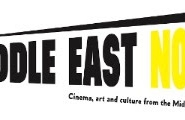Middle East Now 2018 programma di mercoledì 11 aprile