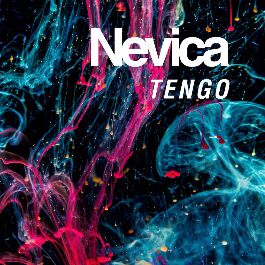NEVICA COVER